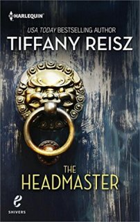 cover-tiffanyreisz-theheadmaster