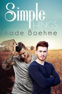 cover-kadeboehme-simplethings