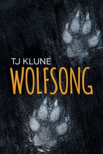 cover-tjklune-wolfsong