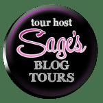 SagesBogTours