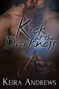 cover-keiraandrews-kickatthedarkness