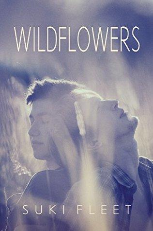 Review: Wildflowers, by Suki Fleet