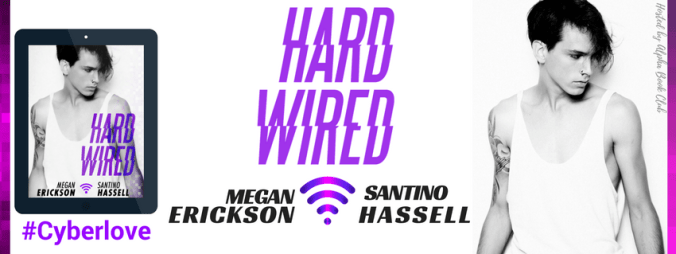 hard-wired-1