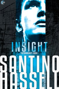 cover-santinohassell-insight