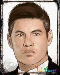 Ethan Reichenbach