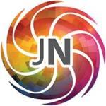 Jay-Northcote