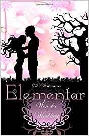 Elementar1