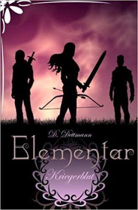 Elementar3