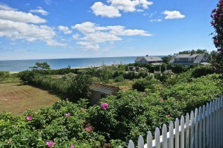 Sconset, Nantucket Island