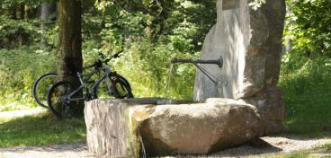 Hike Or Bike The Baiersbronn Wanderhimmel