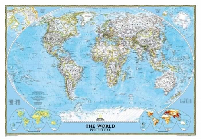 world_political_standard_blue_ocean_lg
