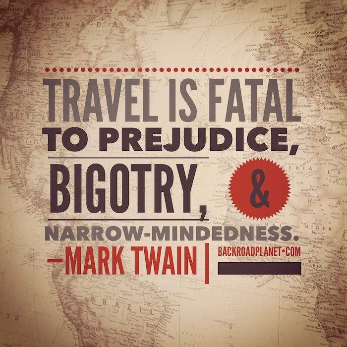 IMG 4782 - Original Travel Quote Memes #4