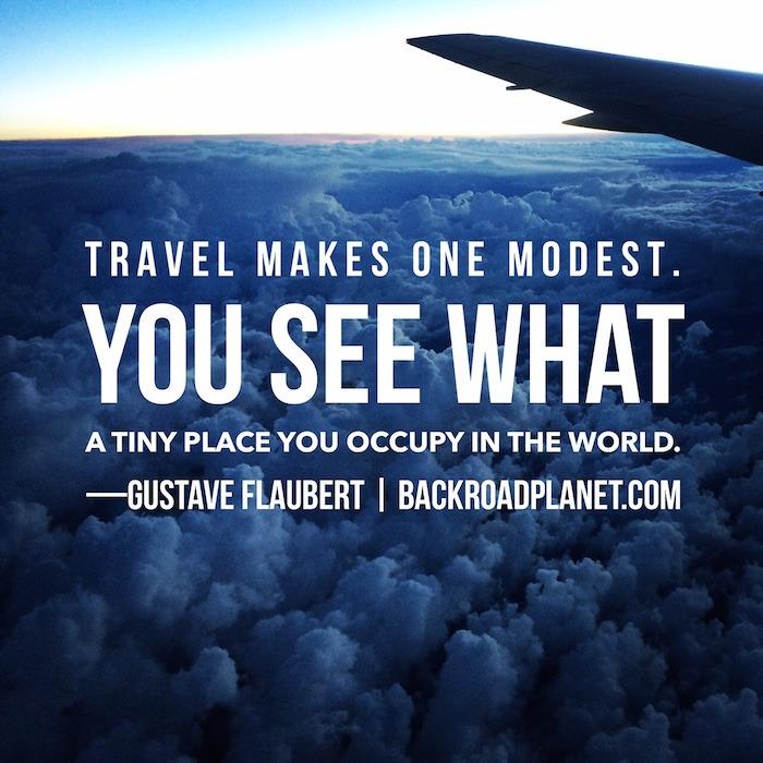 IMG 4935 - Original Travel Quote Memes #4