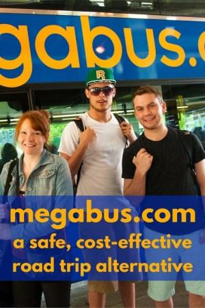 A Safe, Cost-Effective Alternative-3