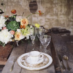 Ashleigh Coleman Mississippi Wedding Photographer 04 - The Haunting Town of Rodney, Mississippi: A Photo Essay