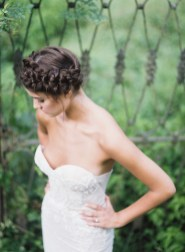 Ashleigh Coleman Mississippi Wedding Photographer 09 - The Haunting Town of Rodney, Mississippi: A Photo Essay