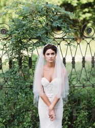 Ashleigh Coleman Mississippi Wedding Photographer 10 - The Haunting Town of Rodney, Mississippi: A Photo Essay