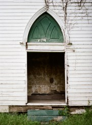 Ashleigh Coleman Rodney Mississippi 11 - The Haunting Town of Rodney, Mississippi: A Photo Essay