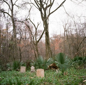 Ashleigh Coleman Rodney Mississippi 23 - The Haunting Town of Rodney, Mississippi: A Photo Essay