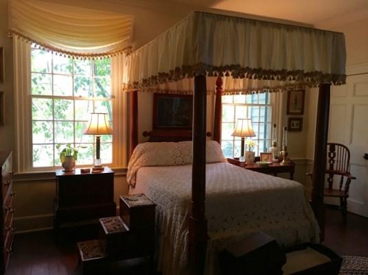 IMG 1343 - Visit Historical Natchez, Mississippi