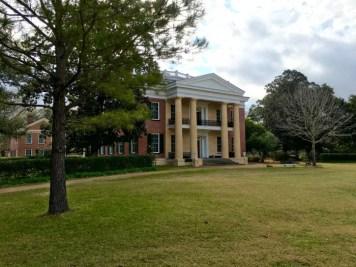 IMG 1352 - Visit Historical Natchez, Mississippi