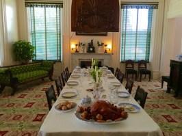 IMG 1363 - Visit Historical Natchez, Mississippi