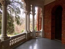 IMG 1400 - Visit Historical Natchez, Mississippi