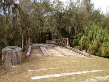 IMG 0247 - 8 Living History & Historical War Reenactments in Florida