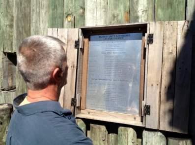 IMG 0279 - 8 Living History & Historical War Reenactments in Florida