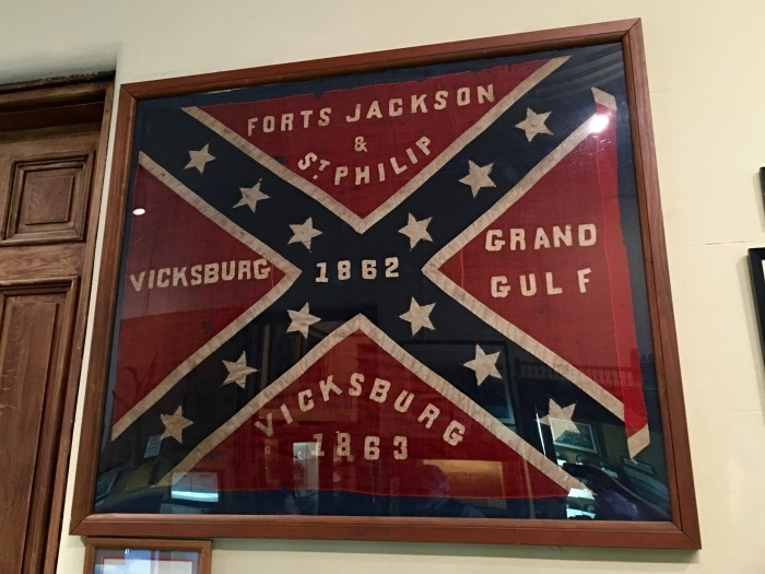 IMG 1677 - How to Spend 36 Hours in Vicksburg, Mississippi