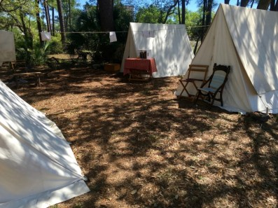 IMG 2287 - 8 Living History & Historical War Reenactments in Florida