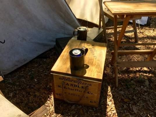 IMG 2297 - 8 Living History & Historical War Reenactments in Florida