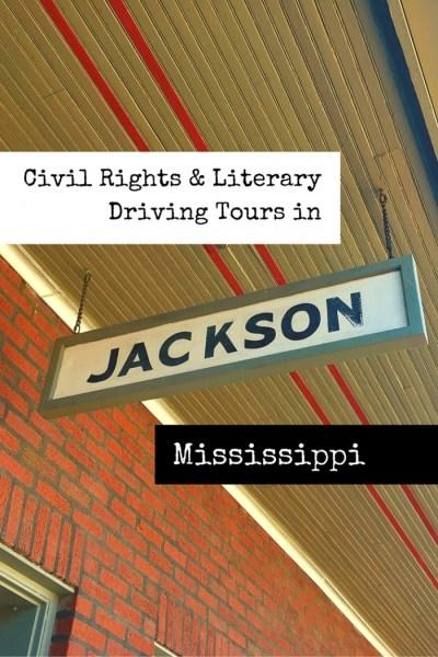 Mississippi2