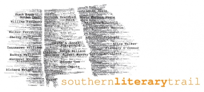 southern-literary-trail-logo-color-942x428px