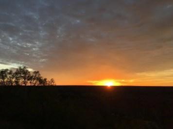 IMG 4867 - Revisit Retro Road Travel in Amarillo, Texas