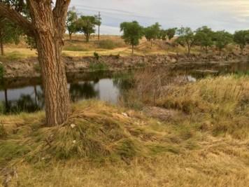 Lubbock Lake National Historic Landmark Lubbock Texas