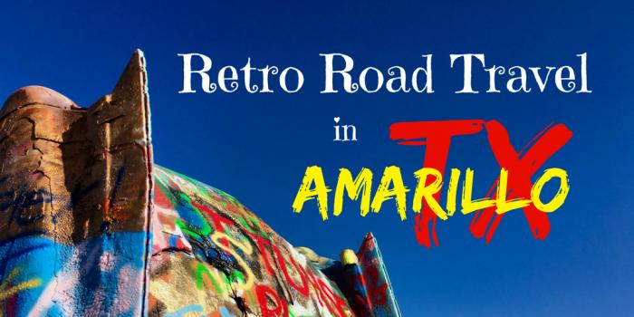 retro-road-travel