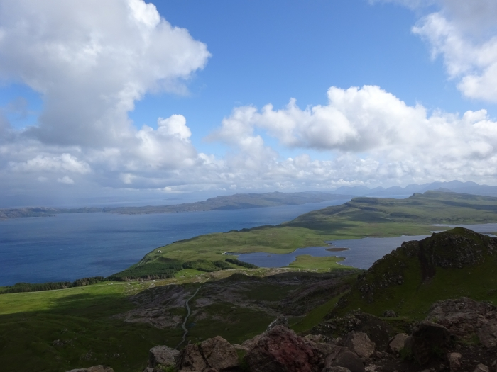 vview-from-old-man-of-storr