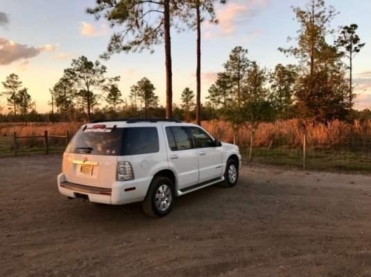 IMG 1290 - The VAVA Car Dash Cam: A Roadtripper's Best Friend