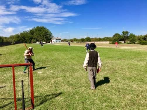 IMG 6554 - What to Do in Wichita, Kansas