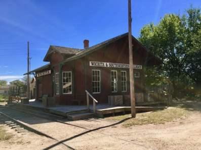 IMG 6560 - What to Do in Wichita, Kansas