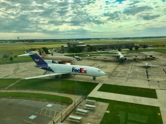 IMG 6613 - What to Do in Wichita, Kansas