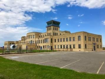IMG 6622 - What to Do in Wichita, Kansas