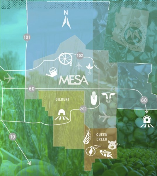 VisitMesa Agritourism DL 0216 6797c022 1e58 4bdc 8209 a5b3ecea4939.1 - Pinetop to Salt River Canyon to Mesa: An Arizona Road Trip