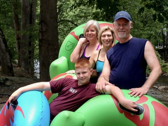 IMG 1034 - Mountain Memories: A Return to Franklin, North Carolina