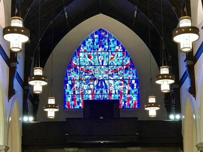 IMG 4967 - Explore Ascension Parish, Louisiana