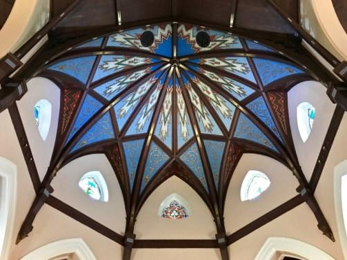 IMG 4969 - Explore Ascension Parish, Louisiana