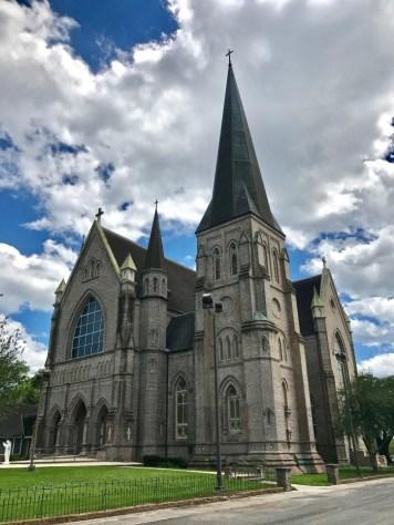IMG 4973 - Explore Ascension Parish, Louisiana