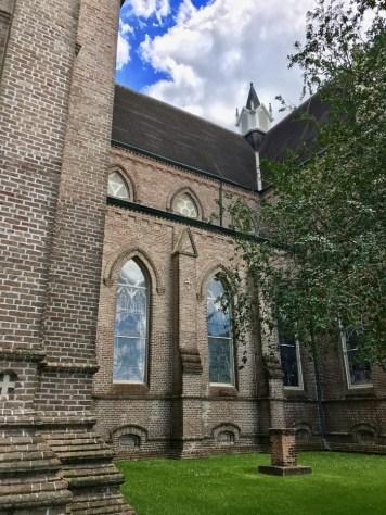 IMG 4976 - Explore Ascension Parish, Louisiana