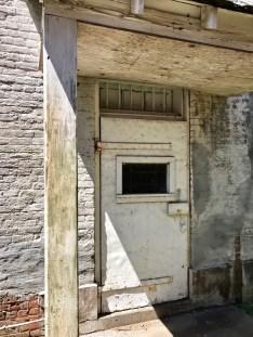 IMG 5087 - Explore Ascension Parish, Louisiana